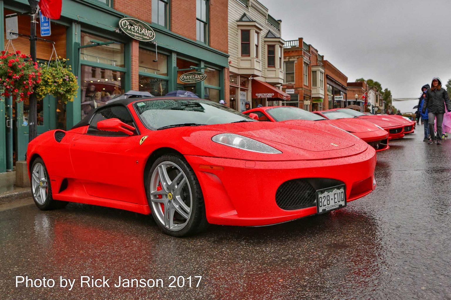 22-30-_Rick-Janson-2017--(65-of-166)_2439_2501