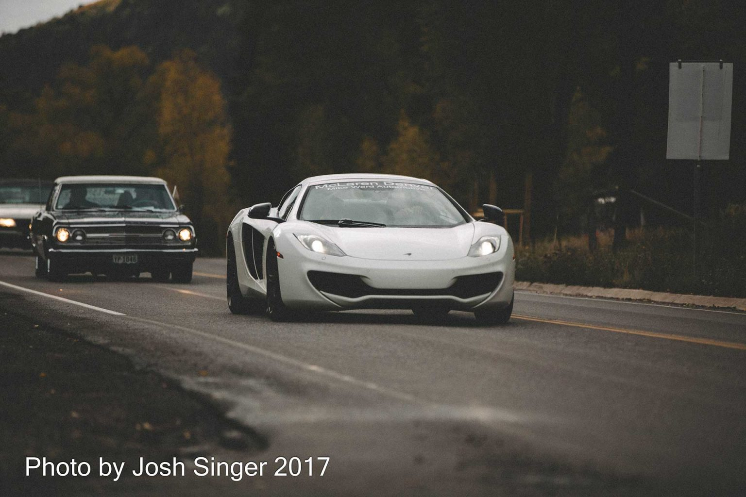 30-Josh-Singer-2017-(7-of-118)_859